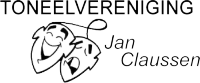 Toneelvereniging Jan Claussen